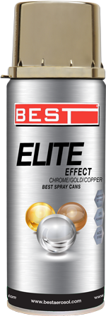 ELITE EFFECT PAINT